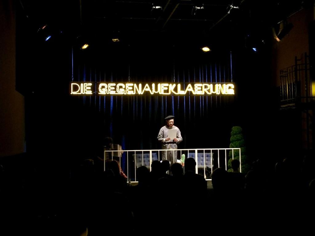 Gegenauflärung_KonzertTheaterBern_Foto:Michael_Schaer