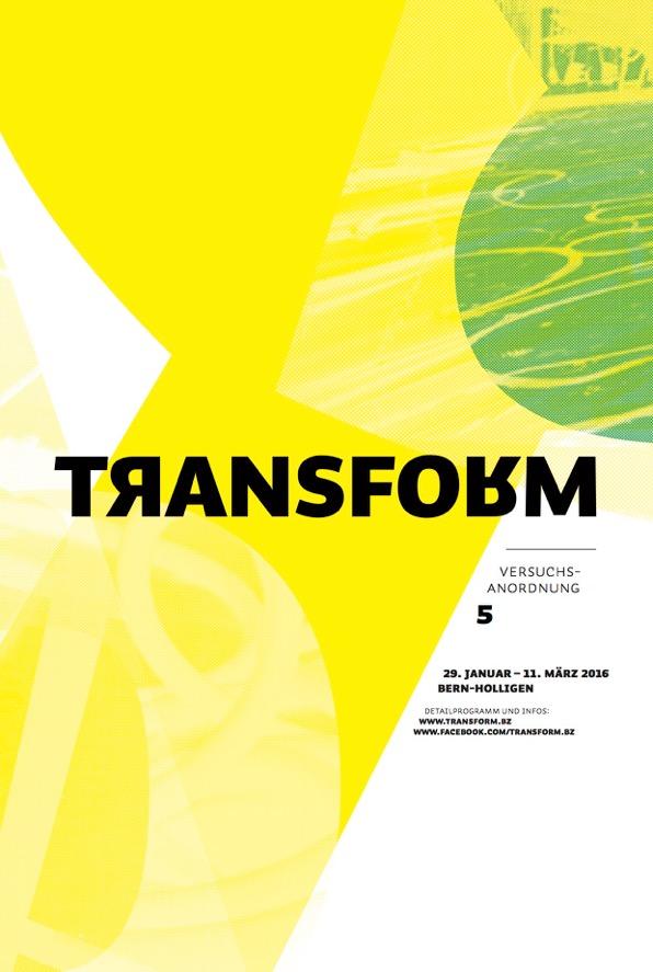 transform5