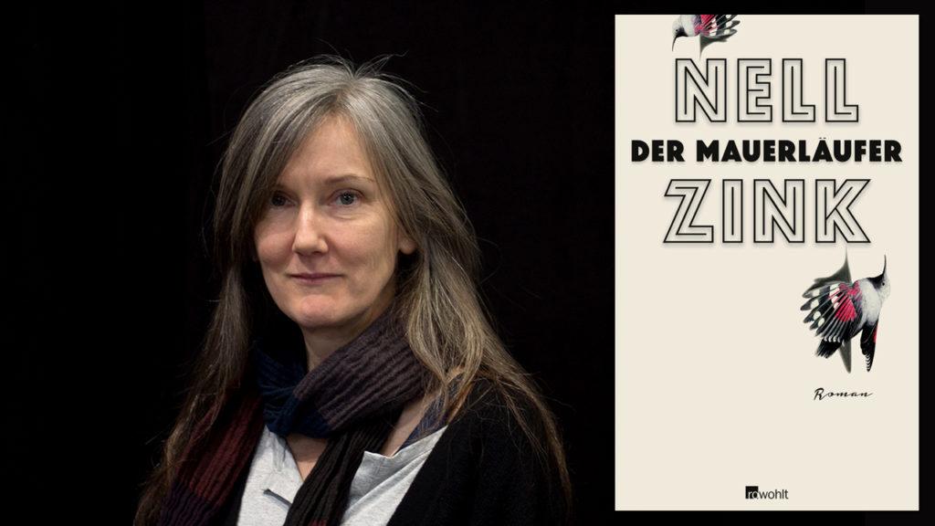 Nell_Zink_Mauerlaeufer