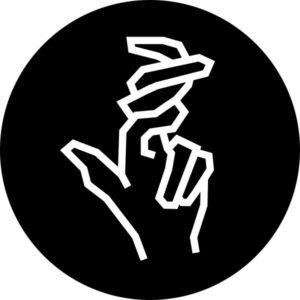 pakt-logo-circle-1