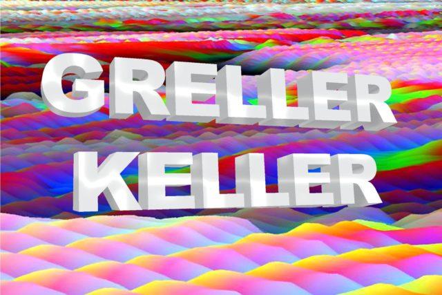 greller-keller
