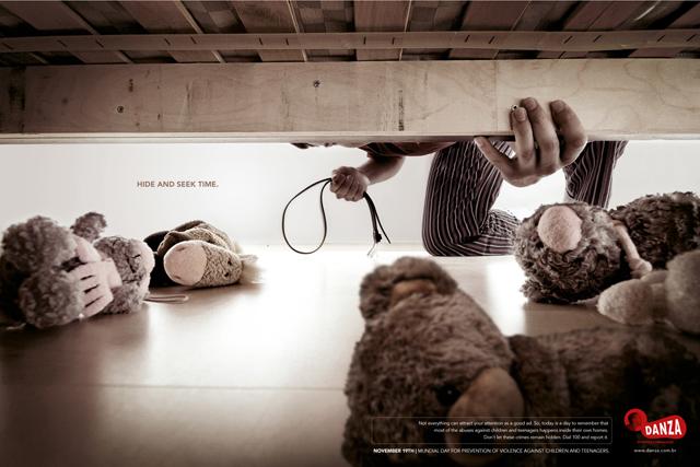 Werbung BRA 640