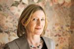 Prof. Dr. Monika Bütler