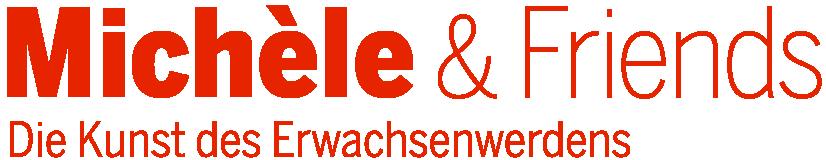 Michèle & Wäis - Die Kunst des Erwachsenwerdens
