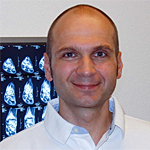Dr. med. Martin Narozny