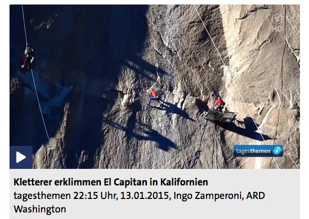 Hier gehts zum ARD-Beitrag: http://www.tagesschau.de/ausland/yosemite-klettern-101.html
