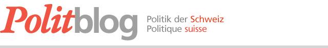 Politblog