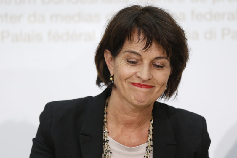 Politikerinnen sexy acimitar: Attraktive