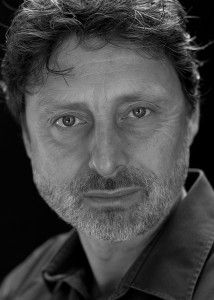 Der Thurgauer Markus Matzner, Jahrgang 1964, arbeitet als TV-Redaktor und Produzent beim Schweizer Fernsehen und lebt in der Region Zürich.