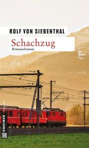 Der Erstling: Schachzug (2013).