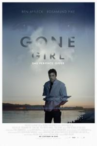 «Gone Girl» läuft ab 2.10. in Küchlin, Plaza und Rex.