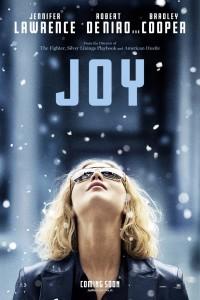 «Joy» läuft ab 31.12. in Studio Central und Küchlin.