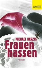 Cover Herzig