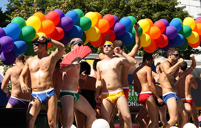 Lesben verführen Transe www xnxx anal sex
