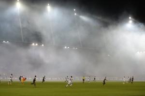 SUPER LEAGUE, NATIONALLIGA A, NLA, LNA, MEISTERSCHAFT, SAISON 2013/14, FC AARAU, FC ZUERICH, FCZ, FC Z,