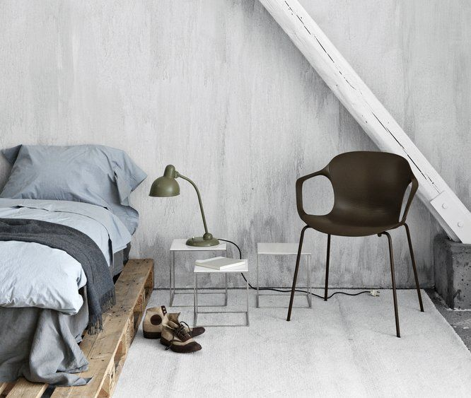 Sweet Home Schlafzimmer
