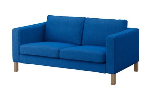 Awesome Kleine Couch Ikea Ideas - Thehammondreport.com ...