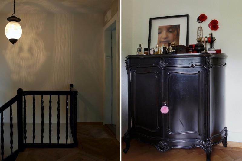 grosse ideen mit kleinem budget sweet home. Black Bedroom Furniture Sets. Home Design Ideas