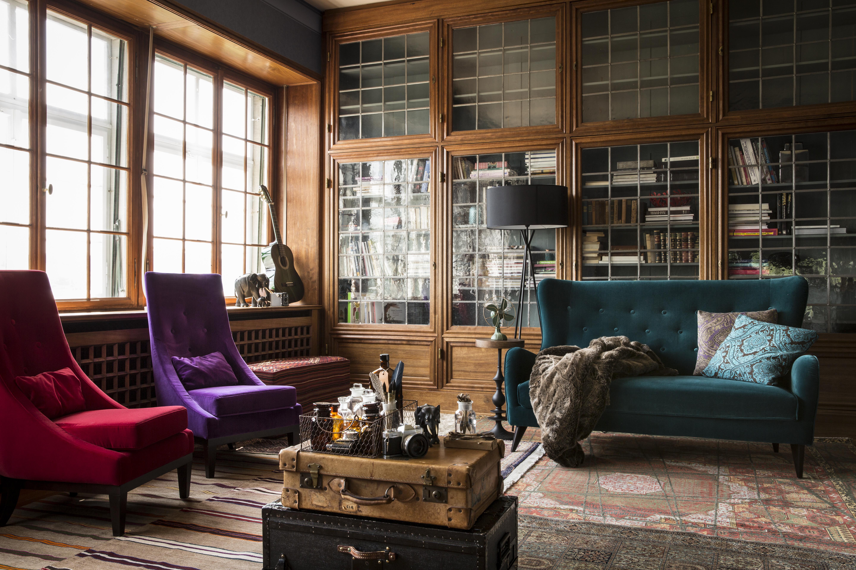 Emejing Einrichtungsvorschlage Wohnzimmer Landhausstil Ideas ...