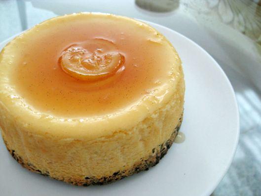 cheesecake:natbatnat