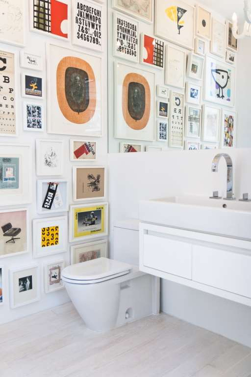 berraschende wohnideen sweet home. Black Bedroom Furniture Sets. Home Design Ideas