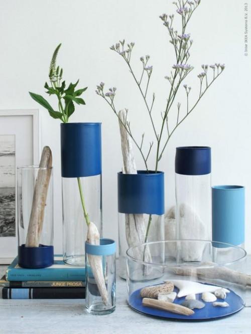 dekorieren sweet home. Black Bedroom Furniture Sets. Home Design Ideas