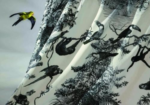 Hermès-Stoffe-Decoris-Interior-Design-Zürich-Innenarchitektur-Inneneinrichtung-4