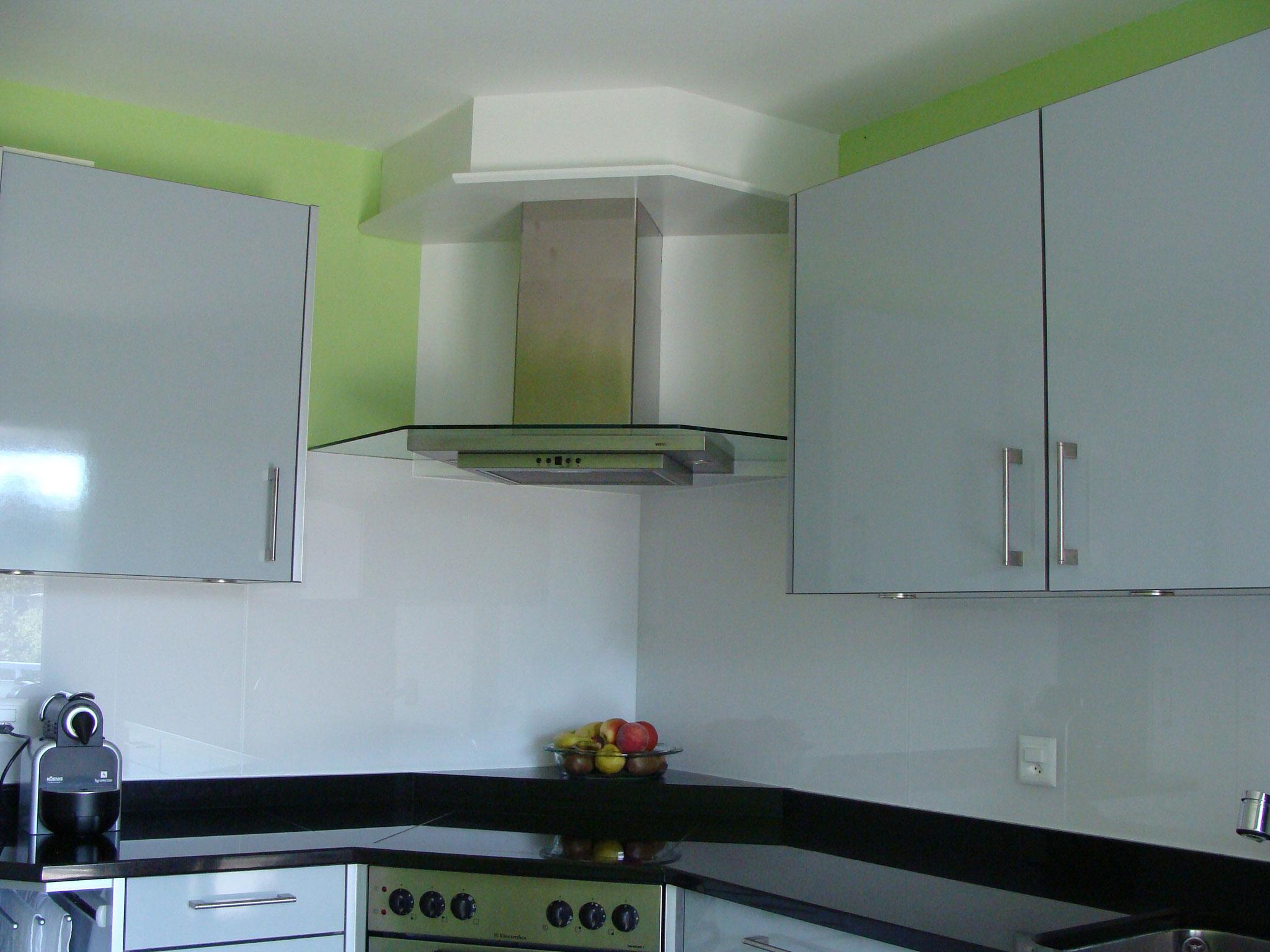 sweet home freut sich ber kreativen leser input sweet home. Black Bedroom Furniture Sets. Home Design Ideas