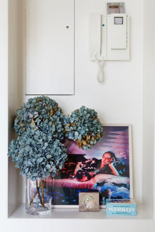 Sweet Home bei Maison Alice ©Rita Palanikumar