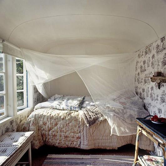 campieren sie doch mal zu hause sweet home. Black Bedroom Furniture Sets. Home Design Ideas