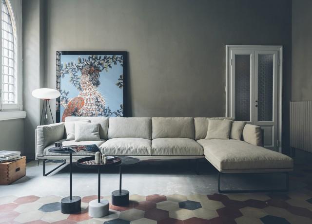 schlagwort m nner sweet home sweet home. Black Bedroom Furniture Sets. Home Design Ideas