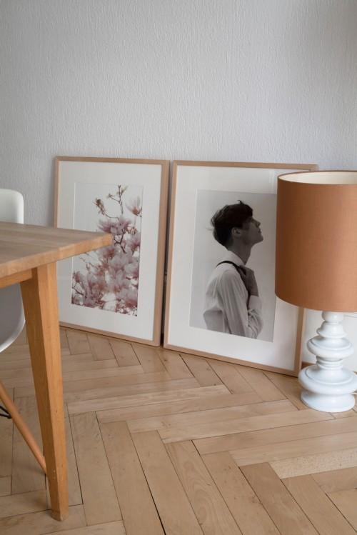 Sweet Home bei Philipp Junker, ©Rita Palanikumar
