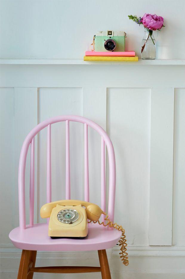 Wandgestaltung wohnzimmer pastell wohndesign - Wandfarbe pastellgrun ...