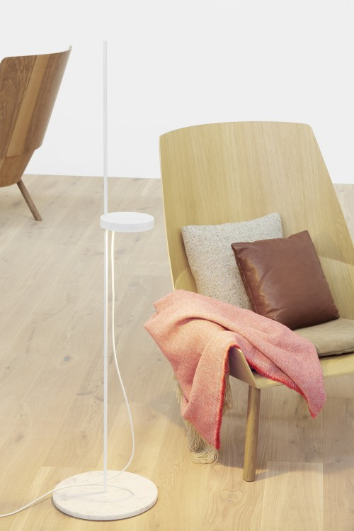 auf dem aufsteigenden ast sweet home. Black Bedroom Furniture Sets. Home Design Ideas