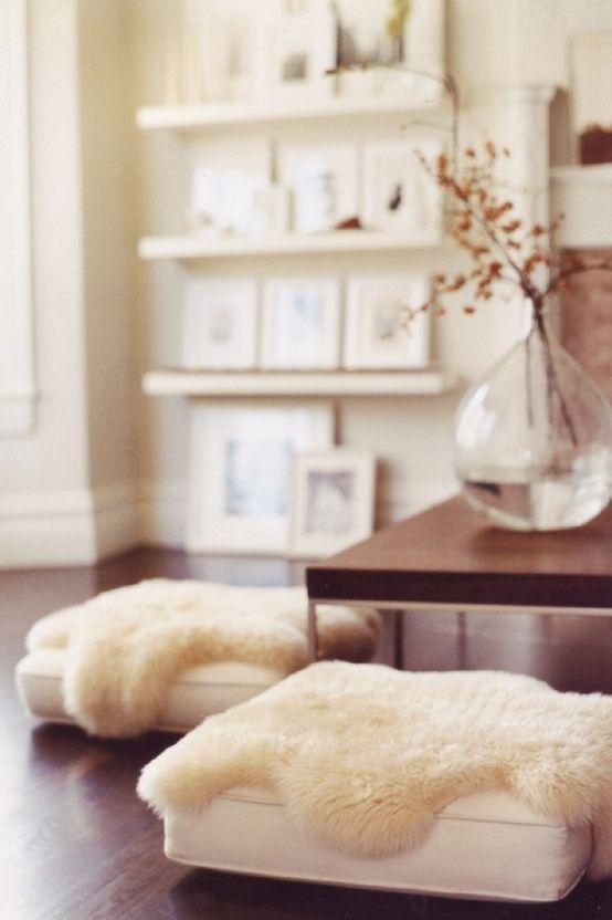 Wohnideen für wenig Geld  Sweet Home