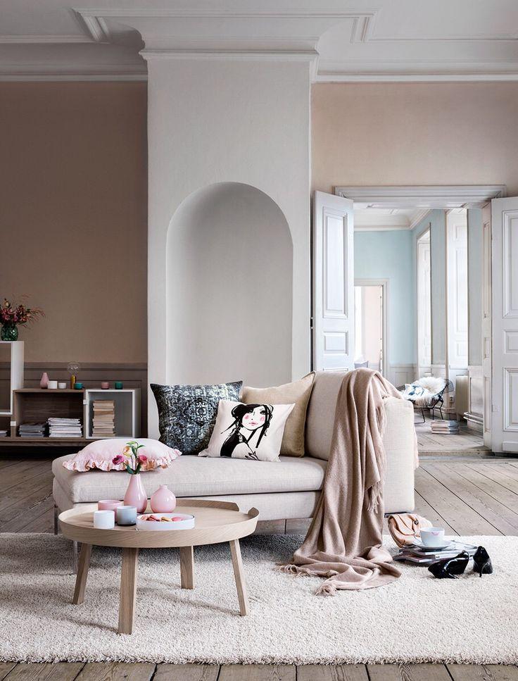10 Wohntrends, die bleiben | Sweet Home