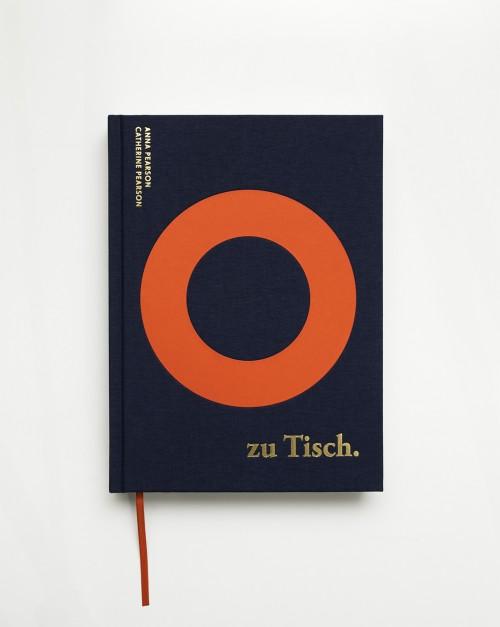 Buchcover_weiss_klein