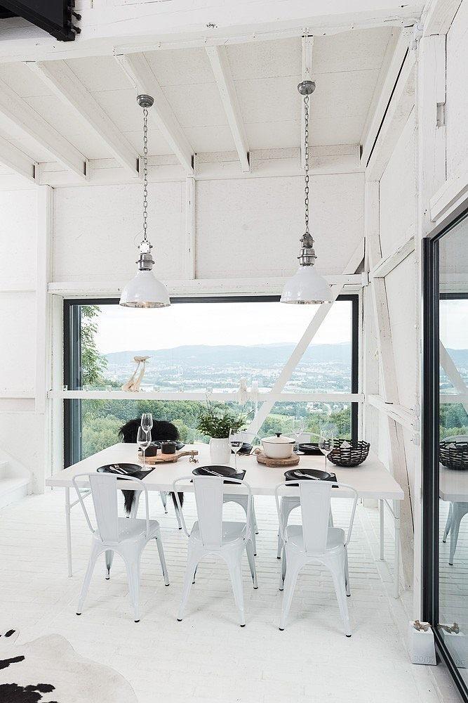 wohnen im schwarzen stall sweet home. Black Bedroom Furniture Sets. Home Design Ideas