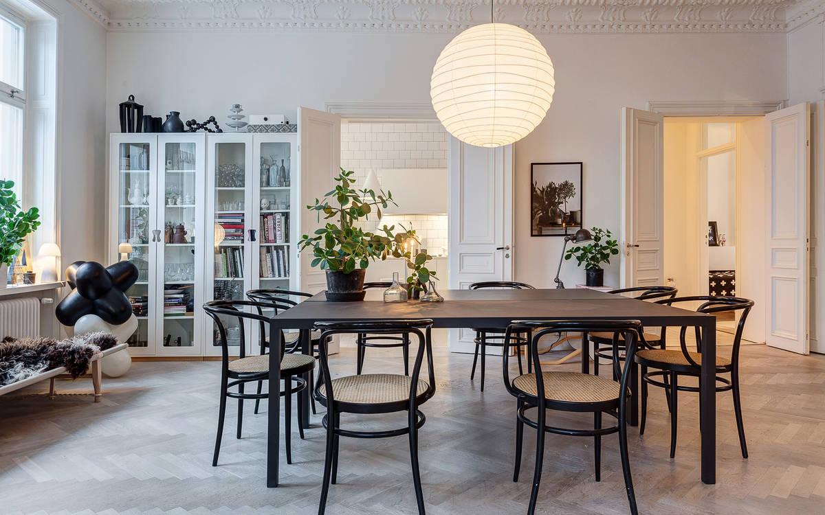Ikea Stockholm Tisch ikea stockholm tisch couchtisch tisch nussbaum satin x cm