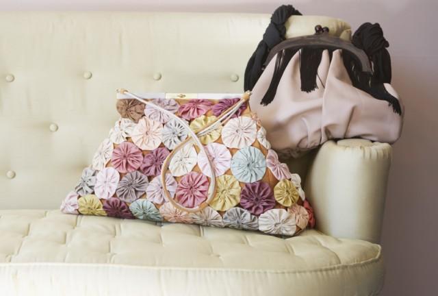 Sweet Home Maya Burgorfer