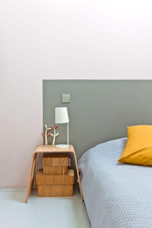 Die Idee Lässt Sich Weiterentwickeln Und Kann Durchaus, Je Nach Stil Und  Situation, Mit Quilts, Wolldecken Oder Tischdecken Umgesetzt Werden.