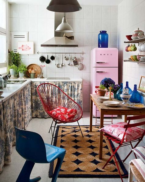 10 Ideen, mit denen Sie mehr aus Ihrer Wohnung herausholen | Sweet ...