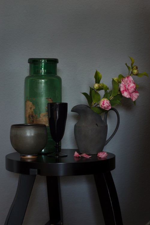 Sweet Home-Osterstilleben©Rita Palanikumar