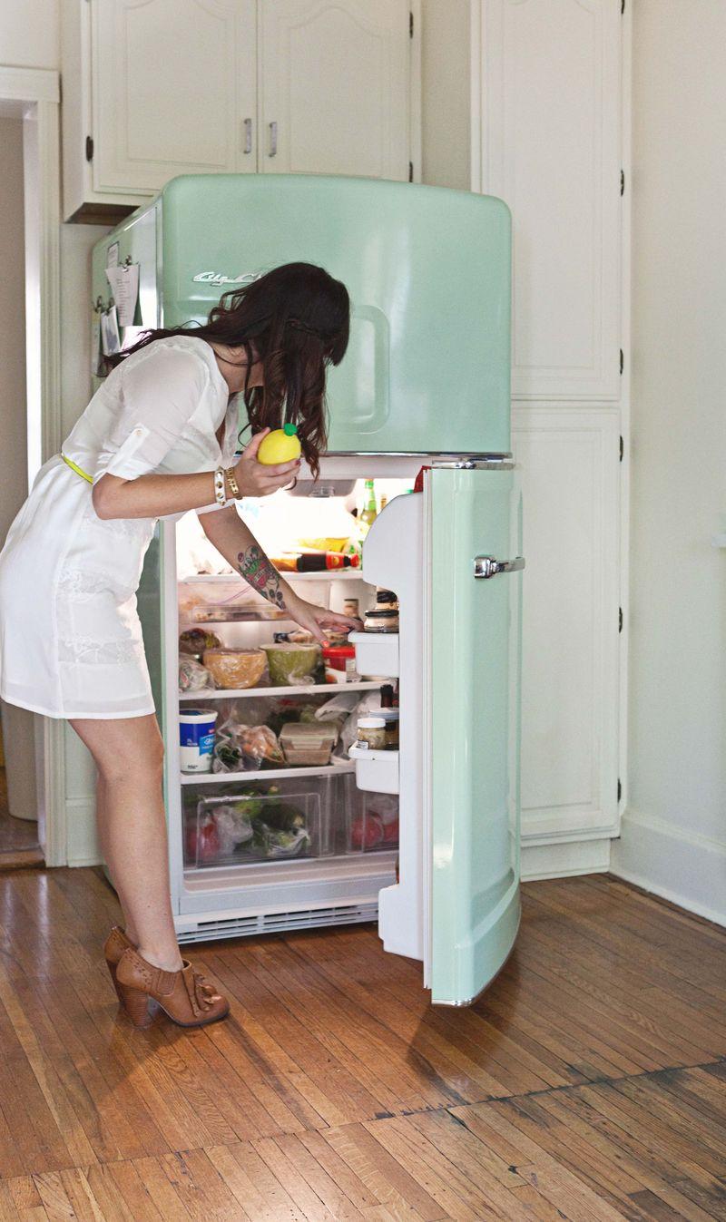 10 dinge die ihr gast nicht sehen will sweet home. Black Bedroom Furniture Sets. Home Design Ideas