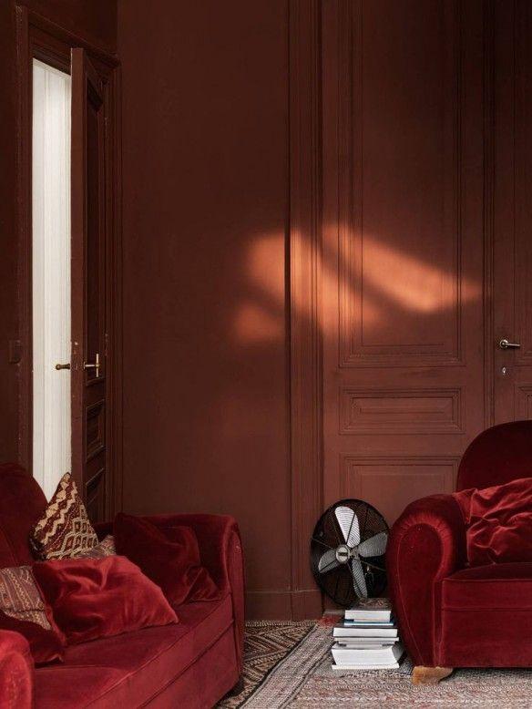 food sweet home seite 2. Black Bedroom Furniture Sets. Home Design Ideas