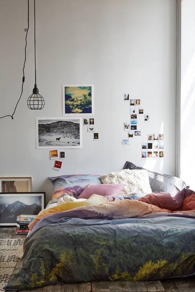 Ikea Bedroom Inspiration 2015