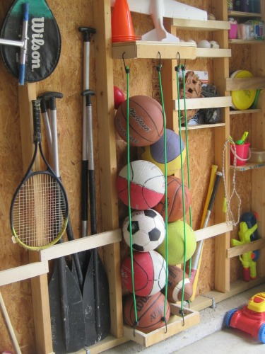 garage-ball-organizer-lgn