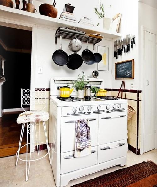 Die 10 besten Sweet-Home-Küchenideen | Sweet Home