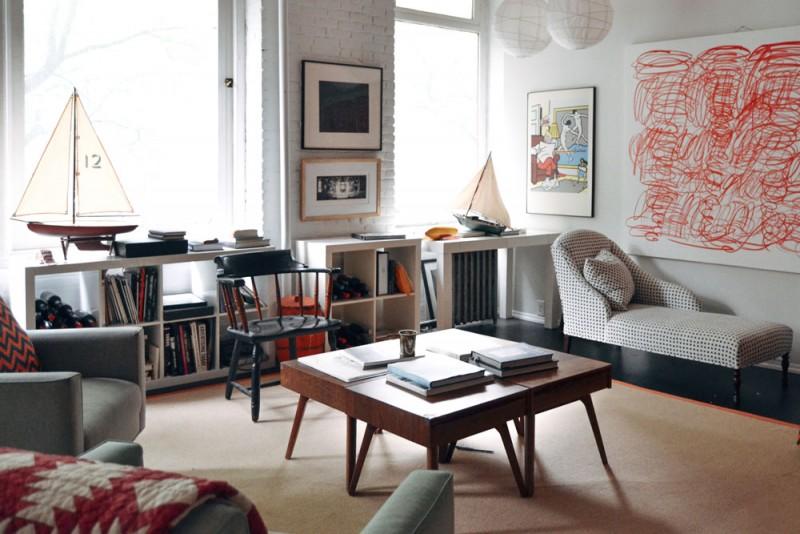 10 ideen f r sch nere wohnzimmer sweet home. Black Bedroom Furniture Sets. Home Design Ideas