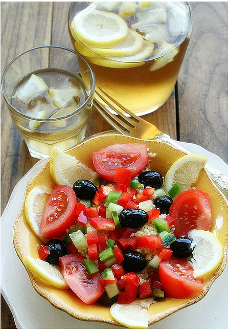 goodmoodfood-greek